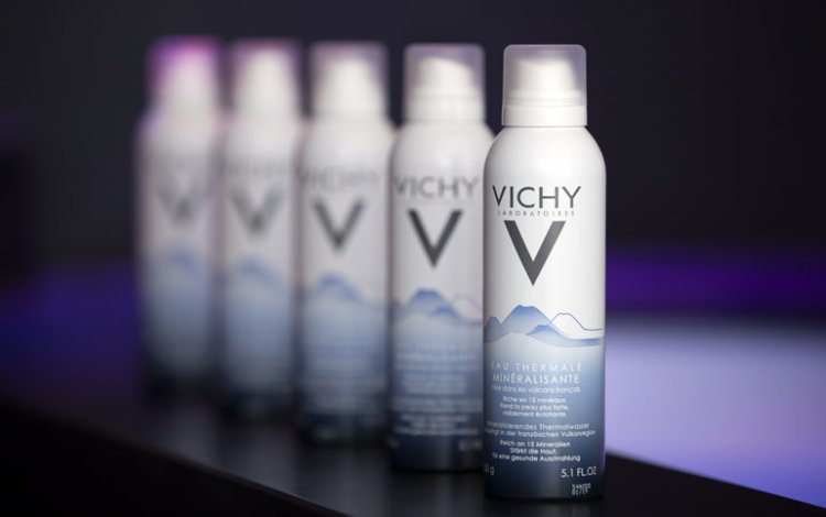 Vichy-Mineralizing-Water
