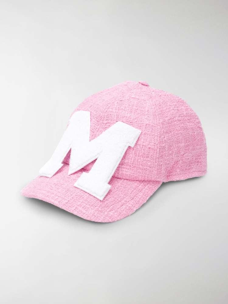 msgm-terry-patch-baseball-cap_13092897_14076814_1000.jpg