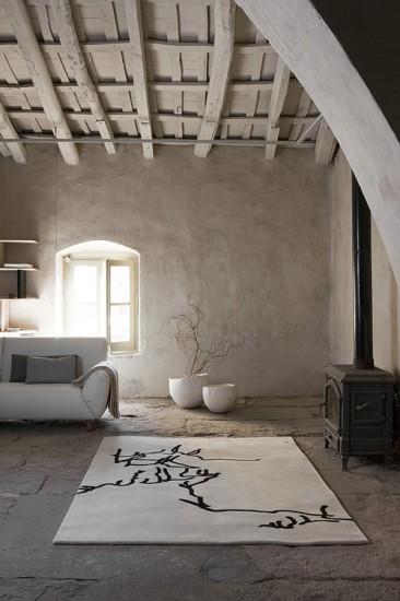 ceiling-wood-366x550.jpg