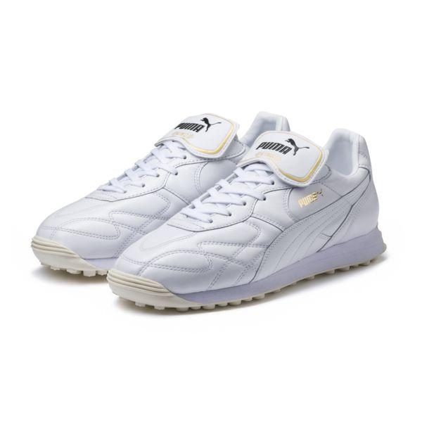 king avanti premium sneakers.jpg