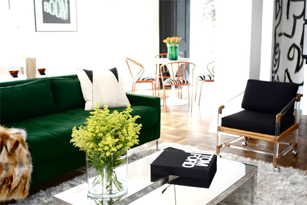 nicole-cohen-sketch-42-green-sofa-bachelor-pad.png