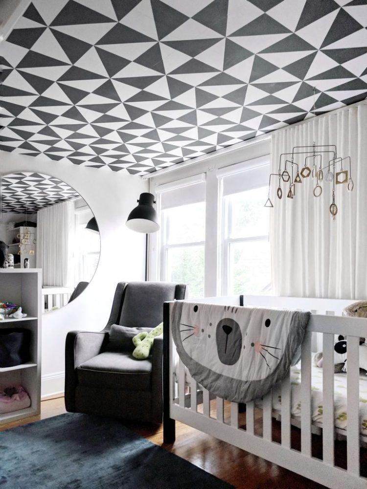 Statement-ceilings-768x1024.jpg