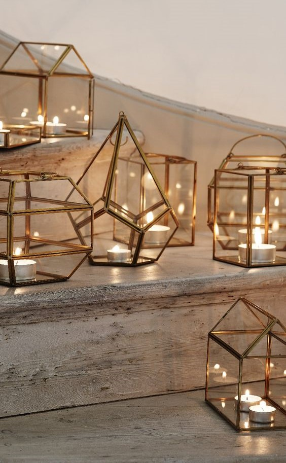 23-copper-geometric-candle-lanterns (2)