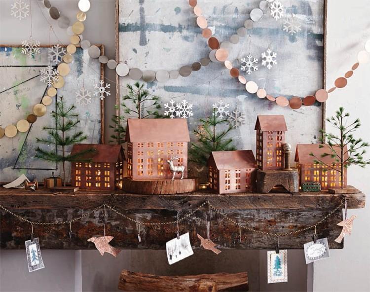 Classic-Christmas-Copper-Mantel-DecorationB.jpg