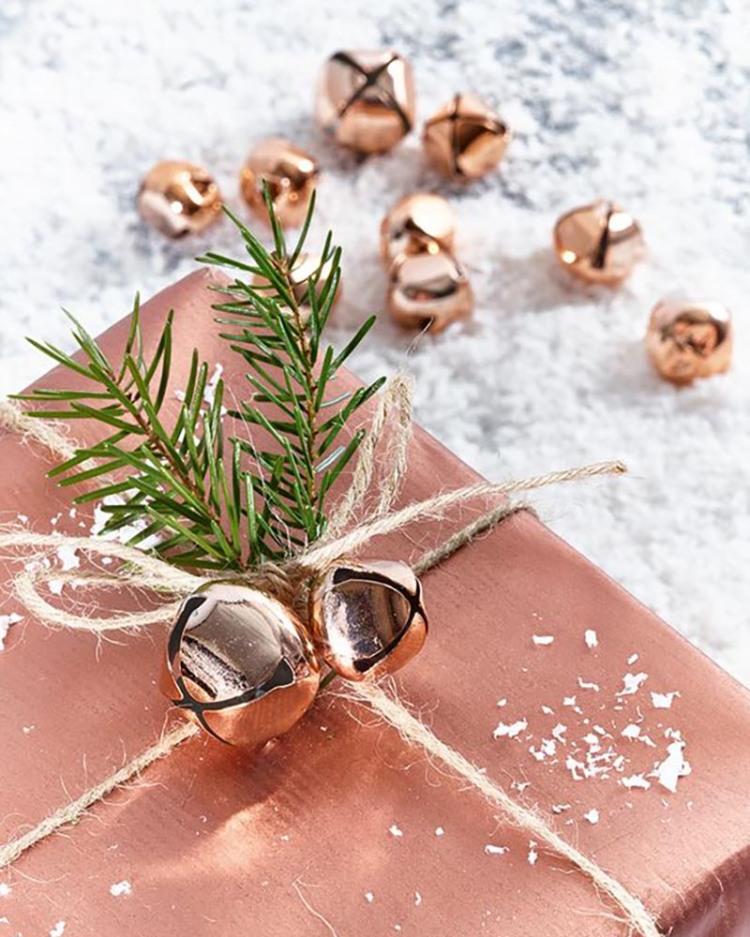 copper-christmas-3.jpg
