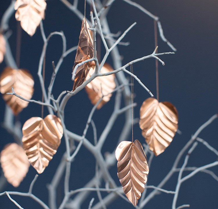 Copper_Leaf_Ornaments_7 (2).jpg