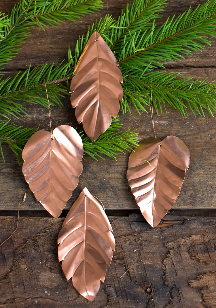 Copper_Leaf_Ornaments_8 (2).jpg