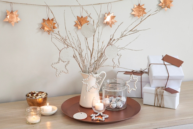 diy-copper-stars-for-christmas-decor-2.jpg