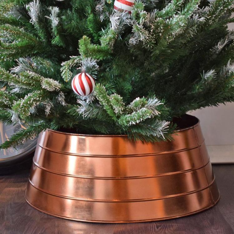 Rustic-Copper-Christmas-Tree-Ring-2.jpg