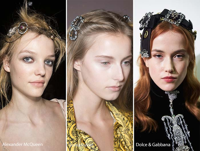 fall_winter_2016_2017_hair_accessories_trends_bejeweled_brooches_barrettes_hair_clips1.jpg