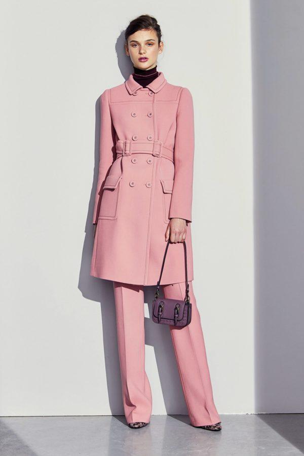 bottega-veneta-pink