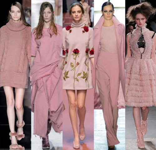cashmere-rose-colores-de-tendencia-pantone-otoc3b1o2015-2016-godustyle (2).jpg