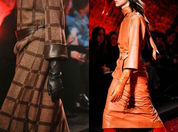 taseis-modas-accessories-fall-winter-2018-2019-20