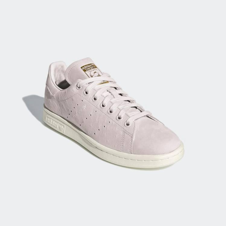 Stan_Smith_Shoes_____B41595_04_standard.jpg