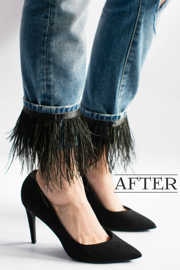 EJSTYLE-Feather-jeans-DIY-after.jpg