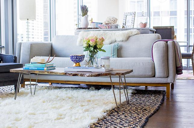 layered-rugs-style.jpg