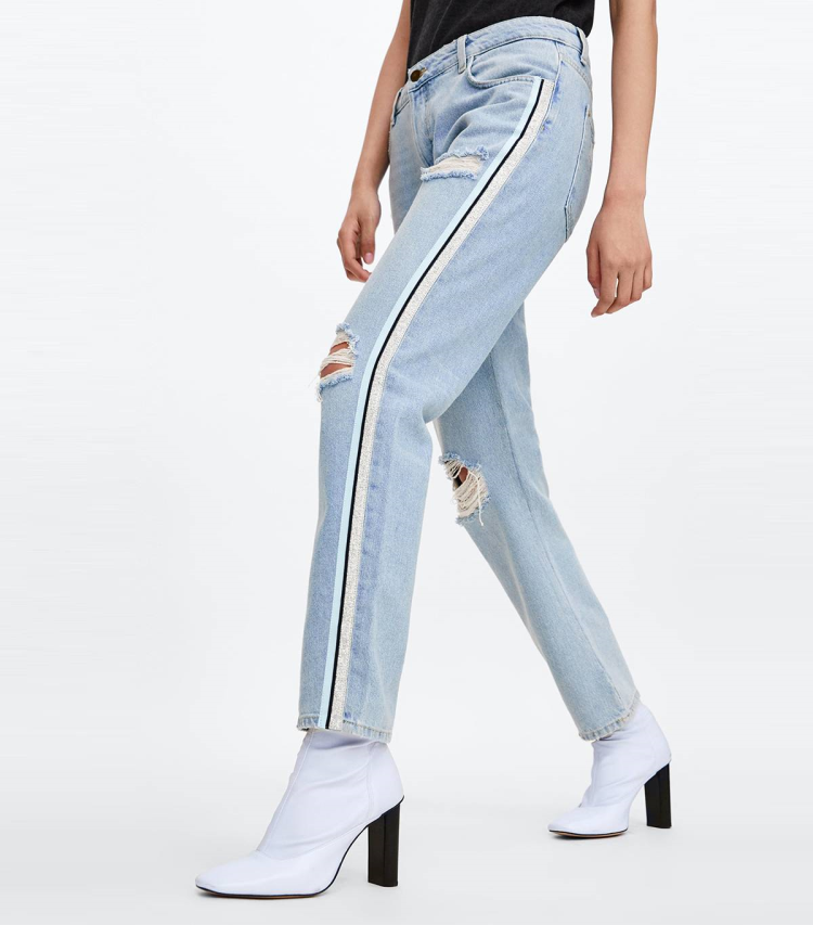 slide stripe jeans.png