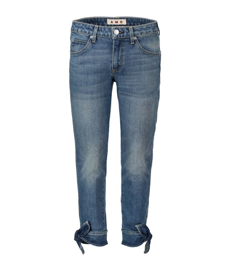 tie ankle jeans.png