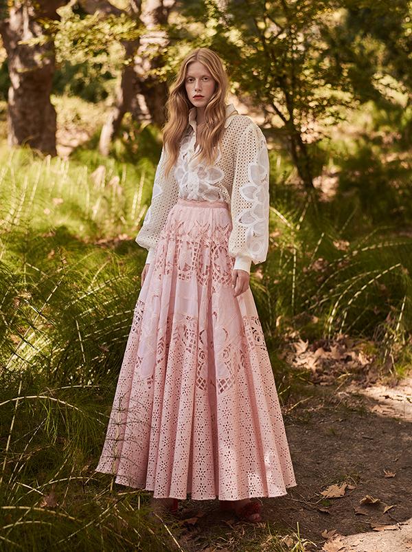 dresses-spring-summer-2019-christos-costarellos-21.jpg