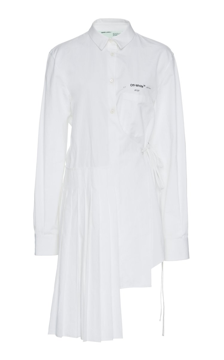 large_off-white-white-wrap-panel-cotton-shirt.jpg