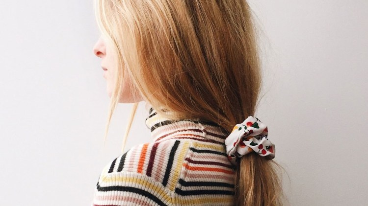 00-social-holiday-scrunchies.jpg