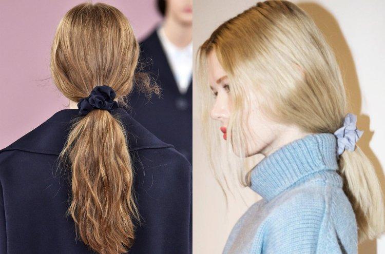 Mansur-Gavriel-SS18-hair-trends.jpg