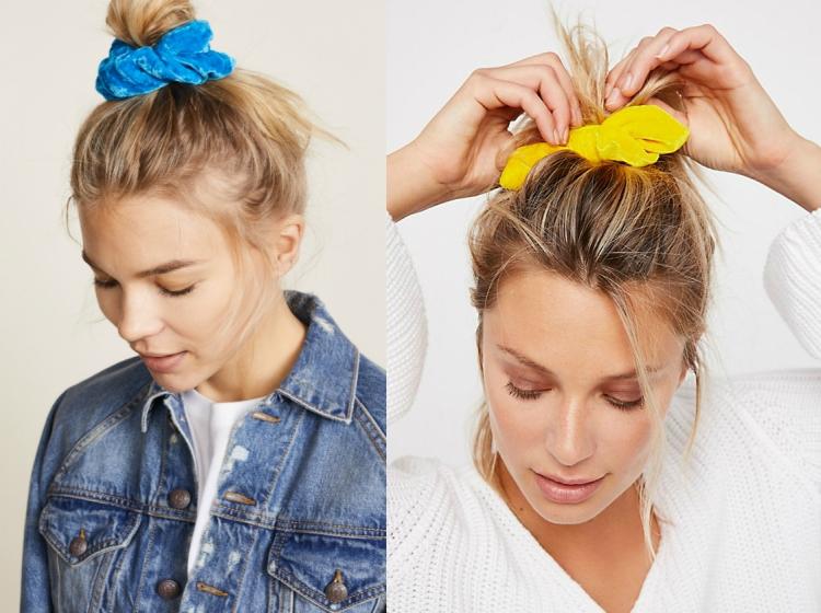 velvet-scrunchie-trend-2.jpg