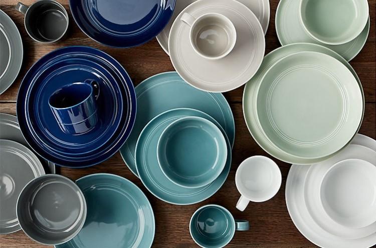 hue-dinnerware (2).jpg